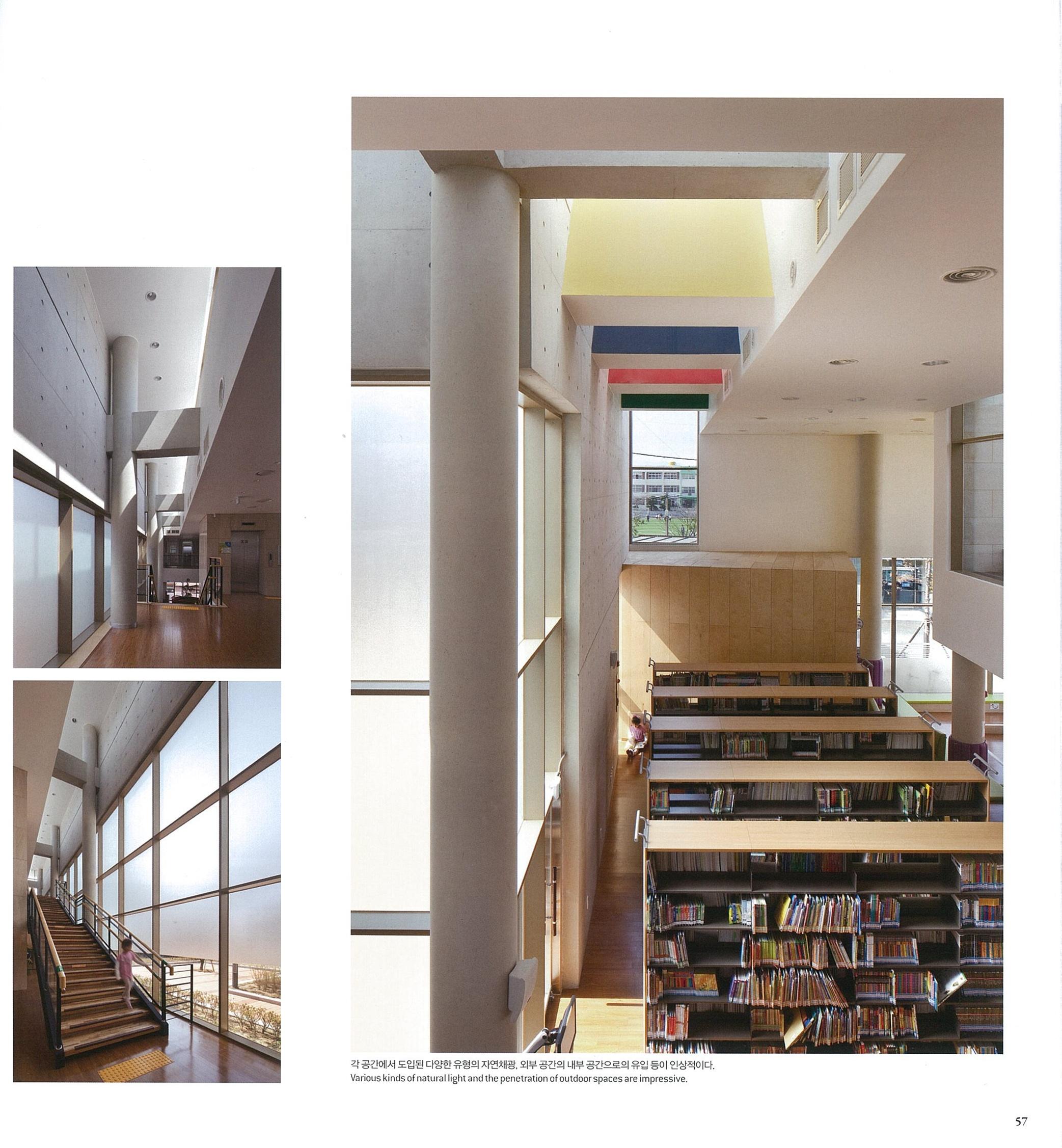 청도어린이도서관 6.jpg