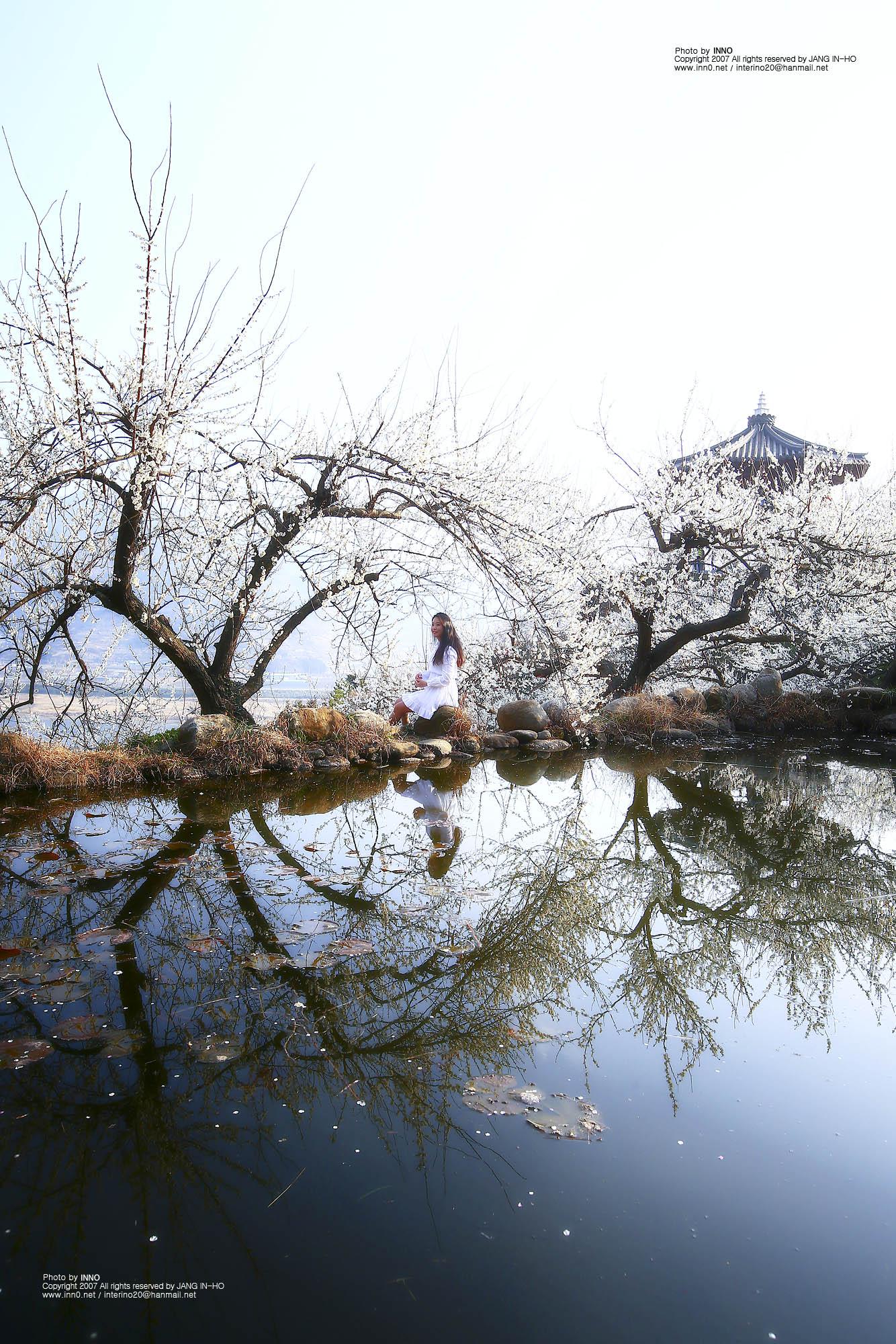 연못5.jpg