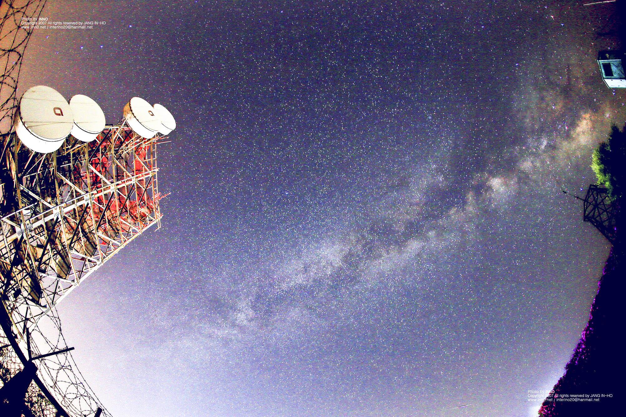 은하수1.jpg