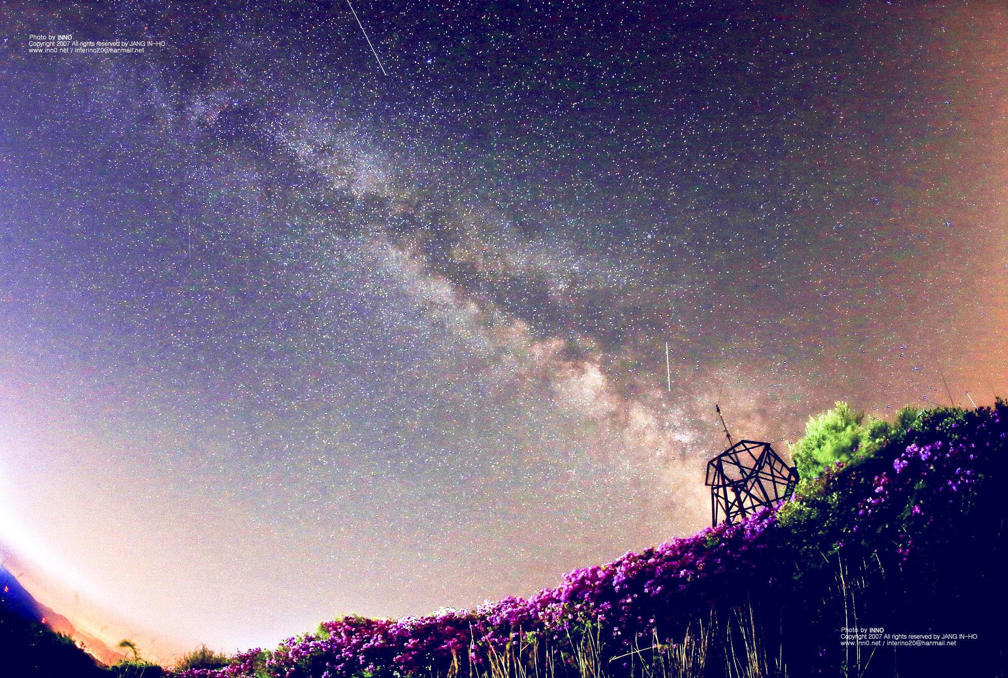은하수2.jpg