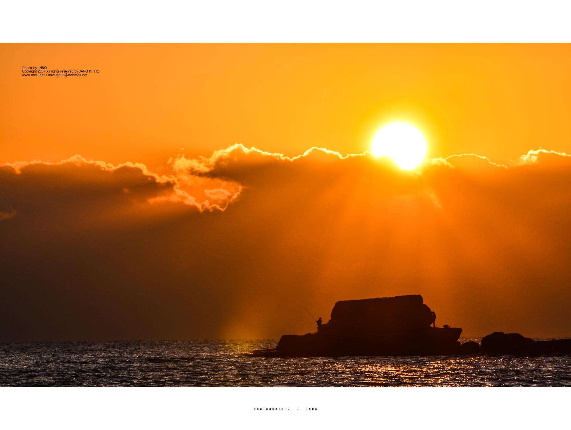 모자섬2.jpg