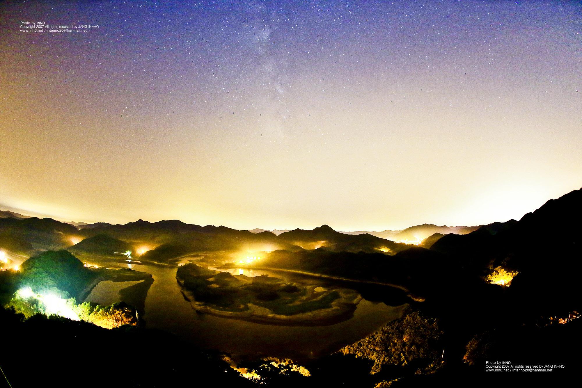 옥정호은하수1.jpg