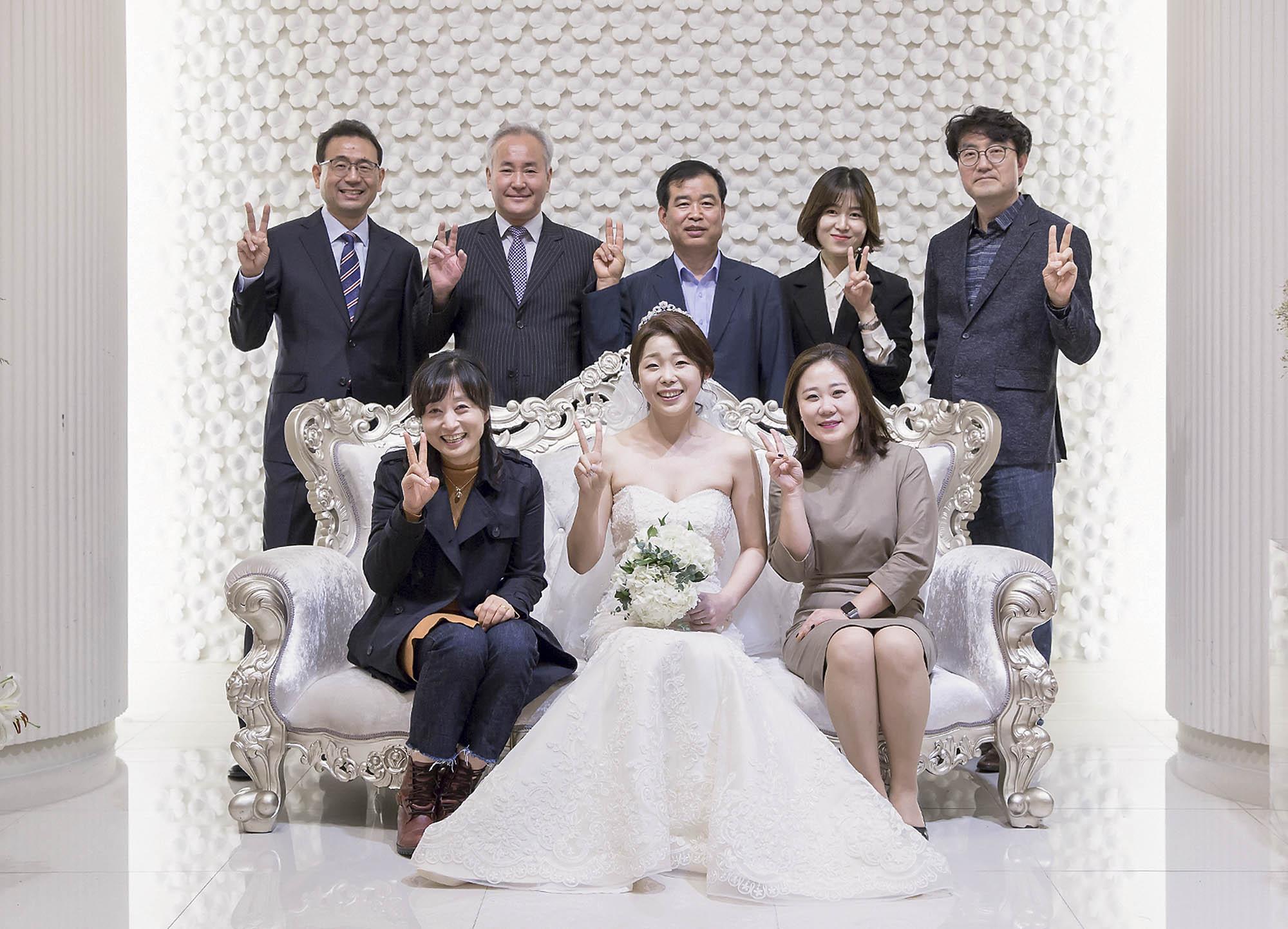 안연희(결혼).jpg